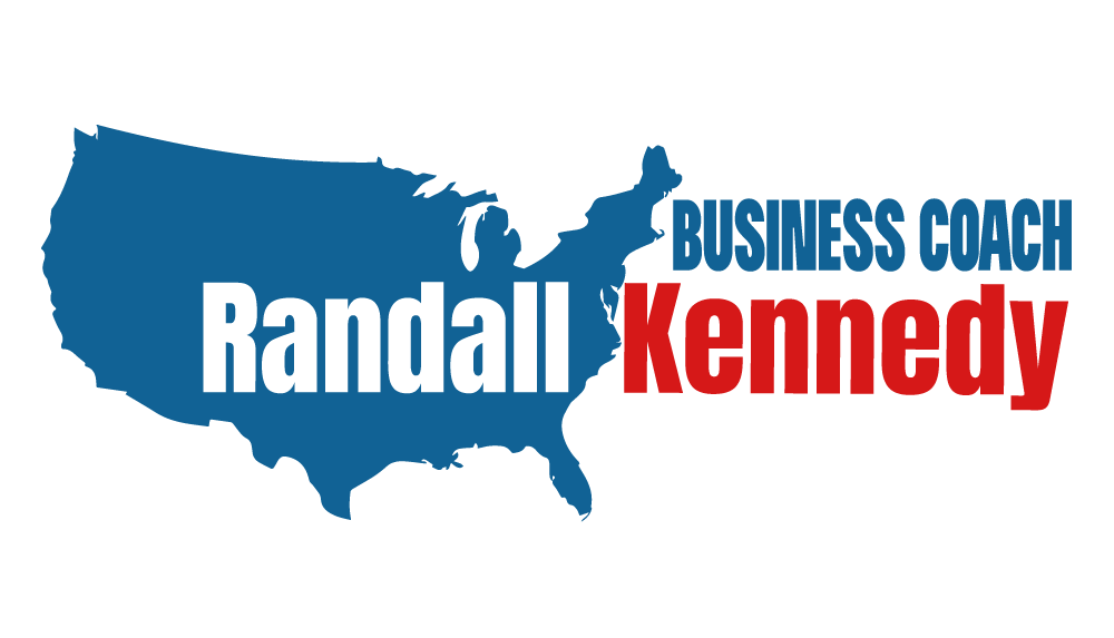 Business Coach Randall Kennedy